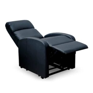 Sillones Relax Coomodo 4