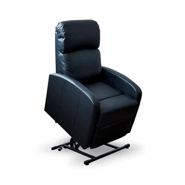 Sillón Autoreclinable Premium Confort Coomodo AH-AR30620 2