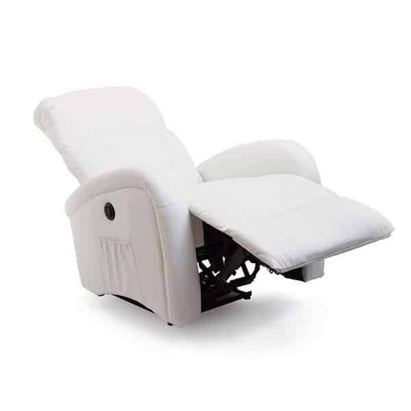 Sillón Relax Termoterapia Adara Coomodo AH-AR30500 2