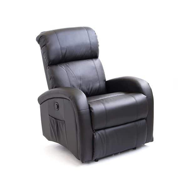 Sillón Relax Termoterapia Adara Coomodo AH-AR30500 6