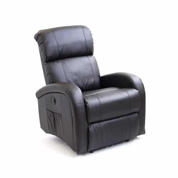 Sillón Relax Termoterapia Adara Coomodo AH-AR30500 5