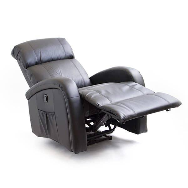 Sillón Relax Termoterapia Adara Coomodo AH-AR30500 7