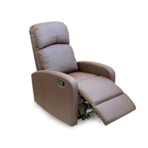 Sillones Relax Coomodo 6