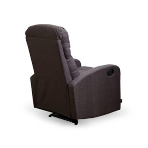 Sillones Relax Coomodo 5