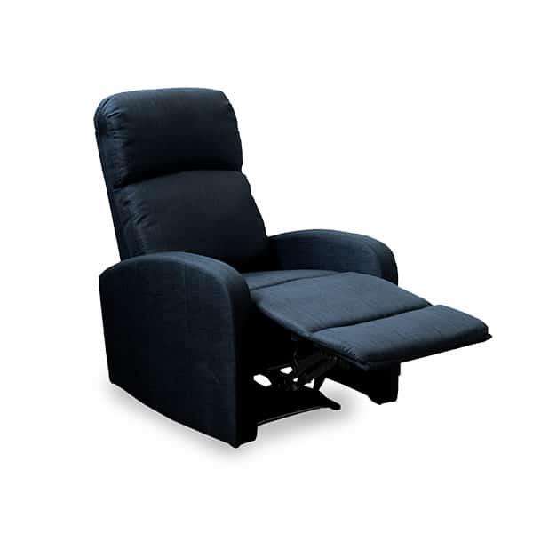 Sillón Relax Premium Plus Coomodo AH-AR30610 8