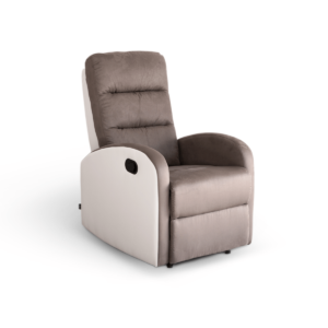 Sillones Relax Coomodo 8