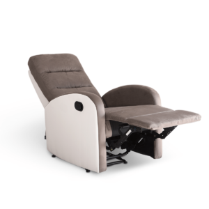Sillones Relax Coomodo 9