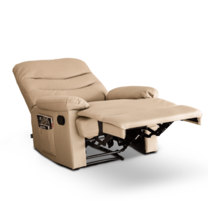 Sillones Relax Coomodo 12