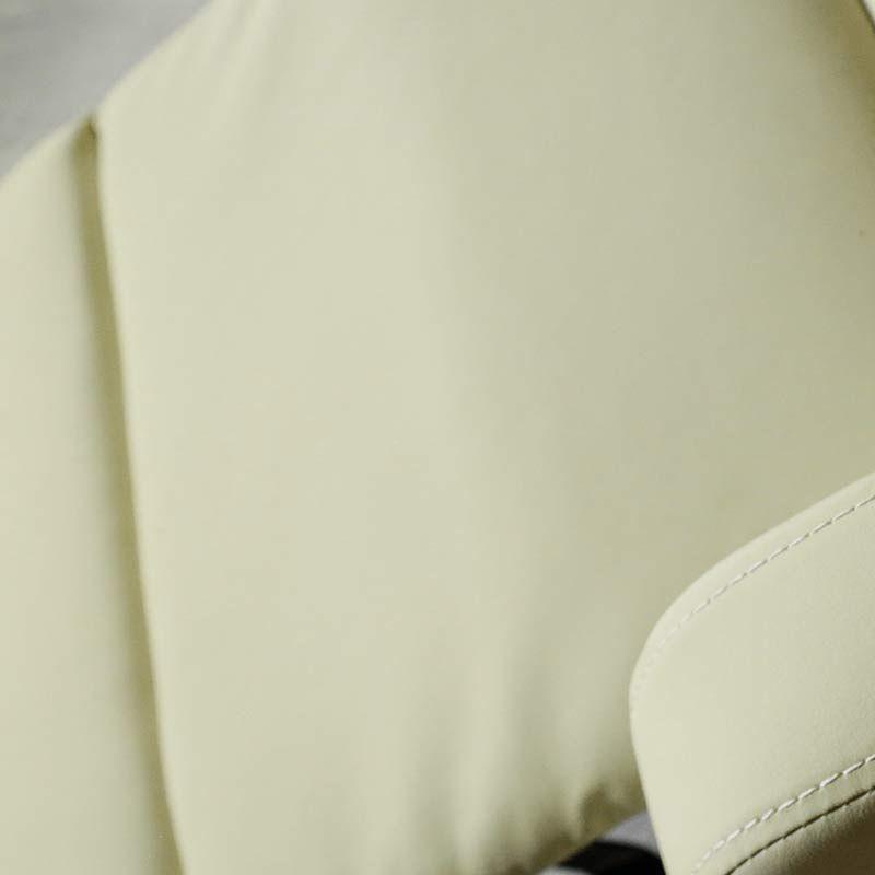 Sillón Relax Premium Coomodo AH-AR30600 14