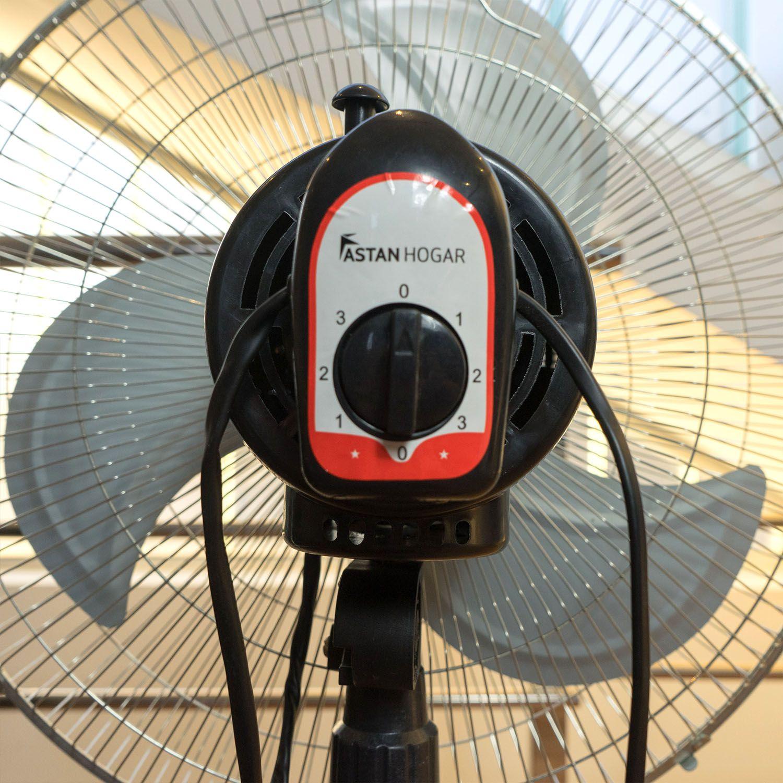 Ventilador Transformable Sorrento 3 en 1 Faan AH-AF20030 11