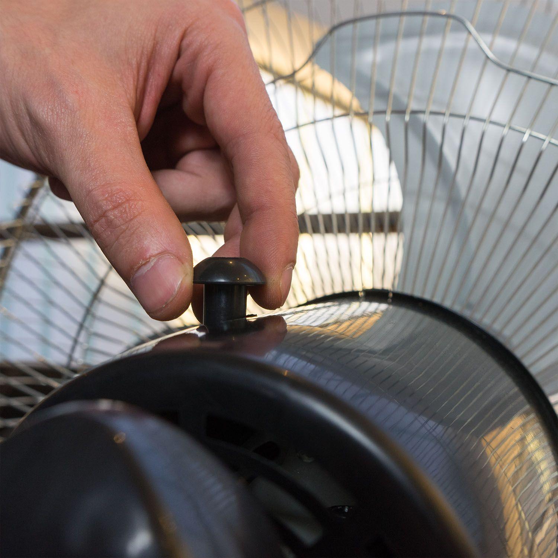 Ventilador Transformable Sorrento 3 en 1 Faan AH-AF20030 12