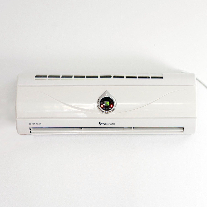 Calefactor Eléctrico Split Climaac AH-AH80050 6