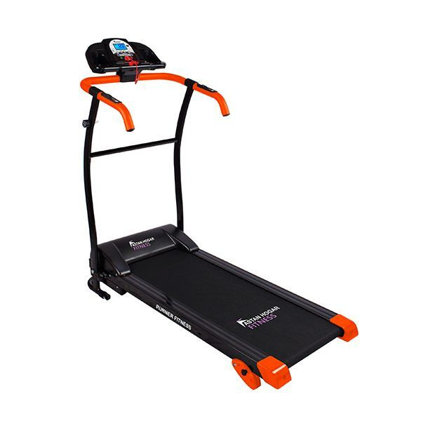 Cinta de Correr X-Treme Runny AH-FT1030 1