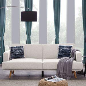 Astan Hogar - Tu tienda online de sofás, relax y cocina 3
