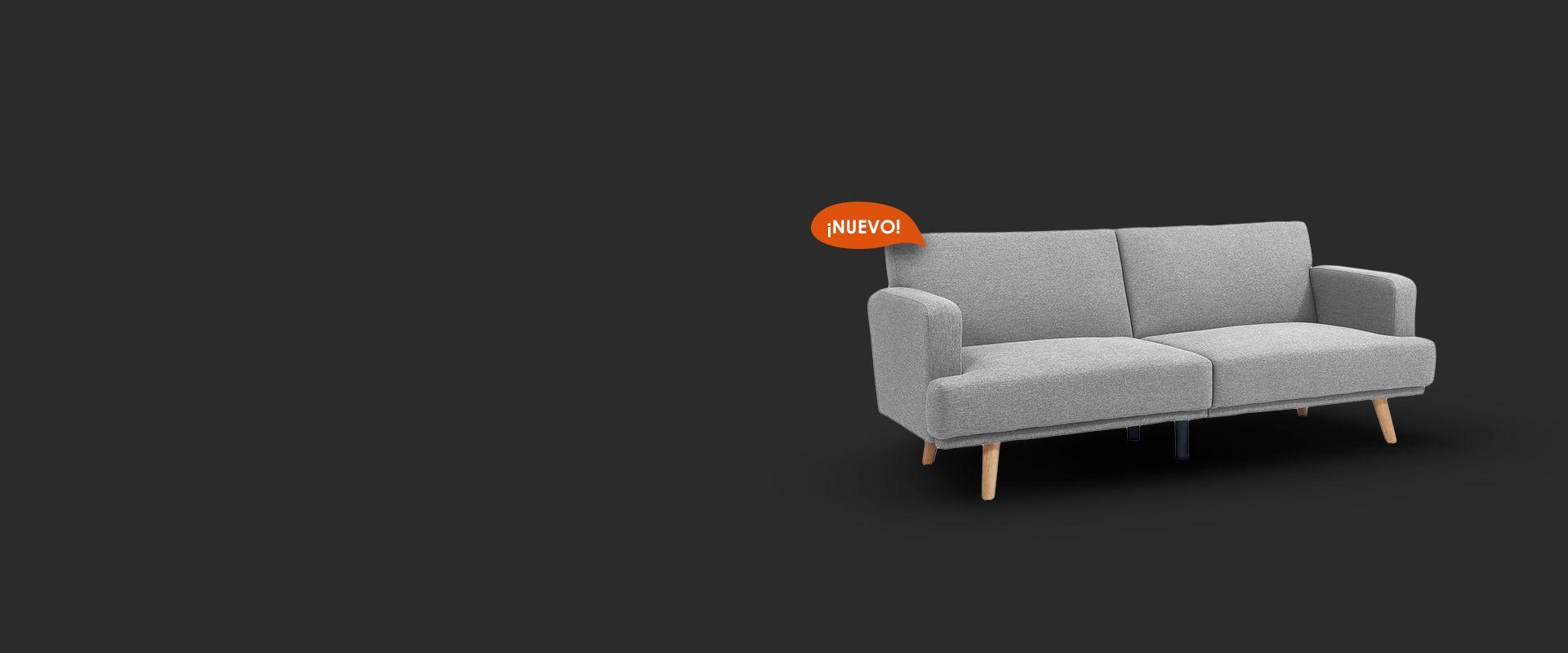 Astan Hogar - Tu tienda online de sofás, relax y cocina 1
