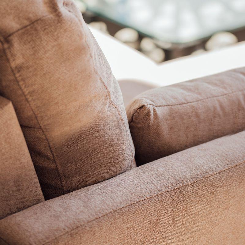 Sofá cama 3 plazas con chaise longue AH-AR40700 11