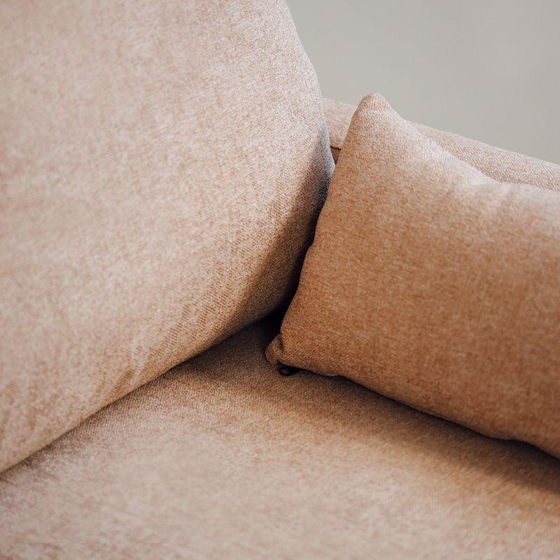 Sofá cama 3 plazas con chaise longue AH-AR40700 12