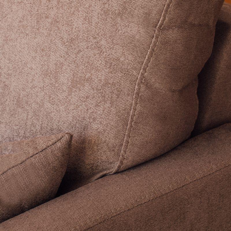 Sofá cama 3 plazas con chaise longue AH-AR40700 19