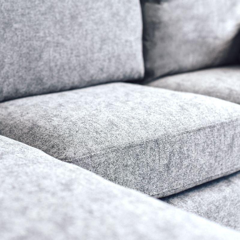 Sofá cama 3 plazas con chaise longue AH-AR40700 14