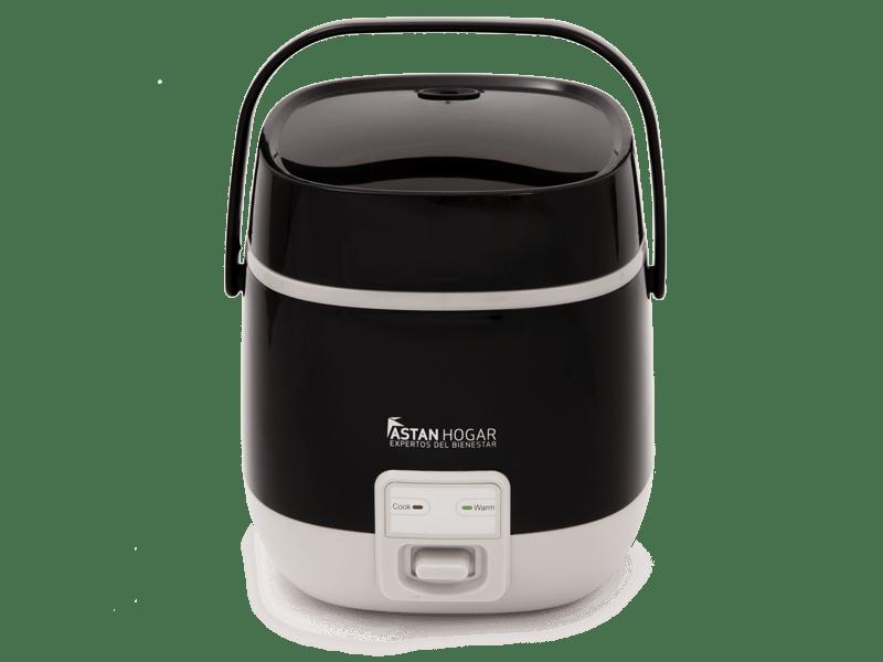 Menaje y pequeño electrodoméstico Hottix 2