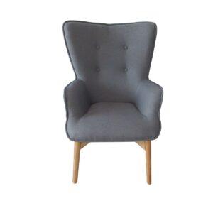 Astan Hogar - Tu tienda online de sofás, relax y cocina 8