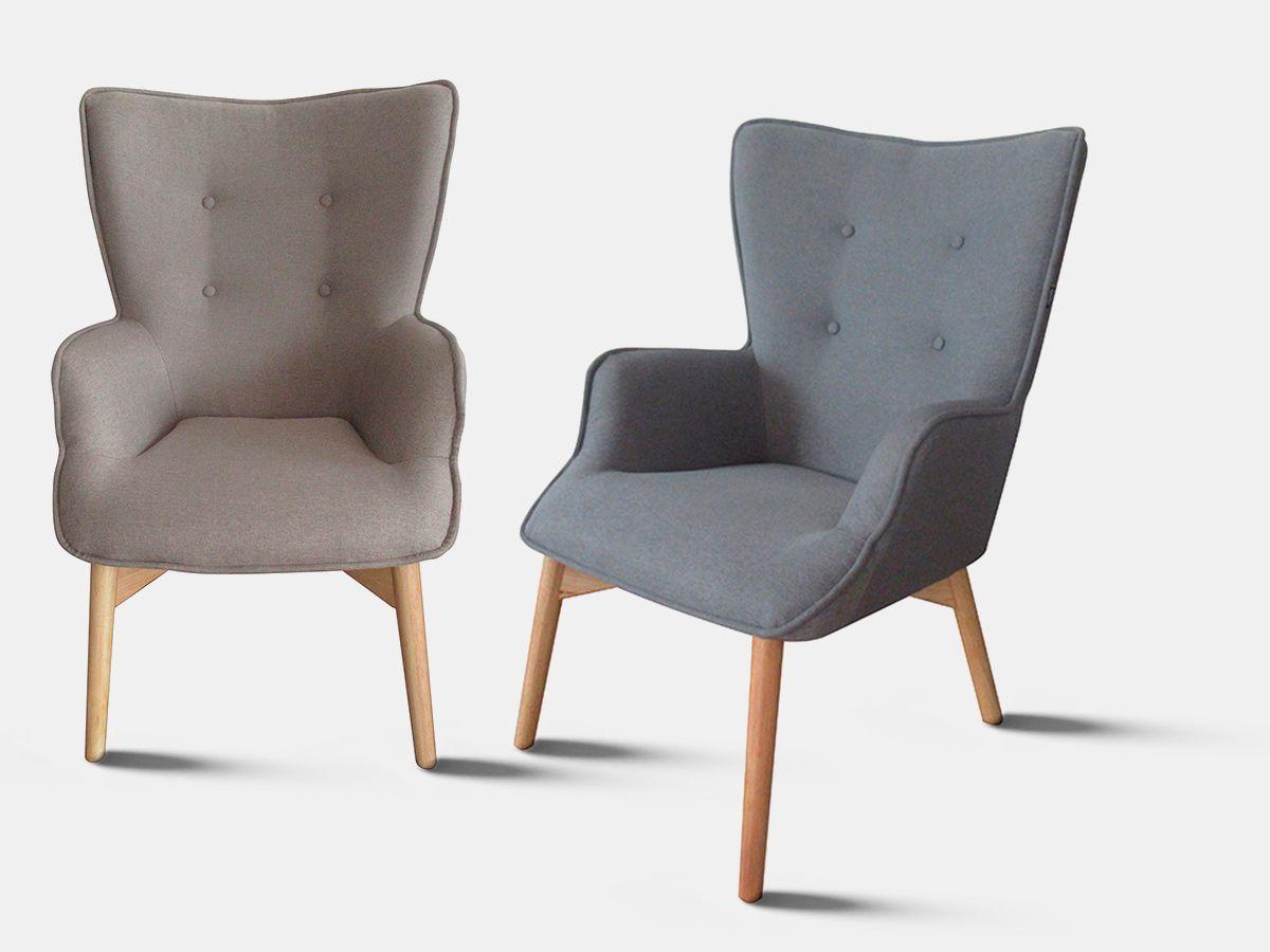 Astan Hogar - Tu tienda online de sofás, relax y cocina 2